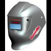 Masque Élect. Solaire T9 à 13 (95000SC-663003)